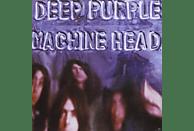 Deep Purple - Machine Head (180g Lp) [Vinyl]