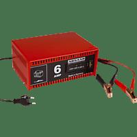ABSAAR 77905   Batterie-Ladegerät
