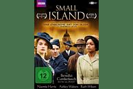 Small Island [DVD]