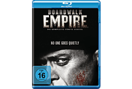 Boardwalk Empire - Staffel 5 [Blu-ray]