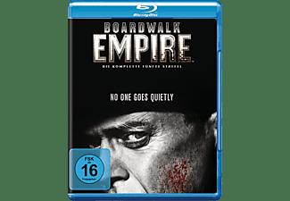 Boardwalk Empire - Staffel 5 Blu-ray