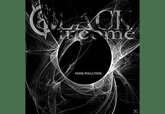 Black Income - Noise Pollution  - (Vinyl)