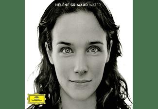 Hélène Grimaud - Water  - (CD)
