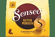 SENSEO 4033163/4021017 Guten Morgen Kaffeepads (Senseo®)