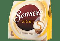 SENSEO 4017031/4021075 Cafe Latte Kaffeepads (Senseo®)
