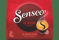 SENSEO 4017016/4021019 Klassisch Kaffeepads (Senseo®)