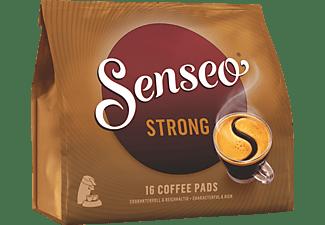 SENSEO 4017018/4021021 Kräftig Kaffeepads (Senseo®)