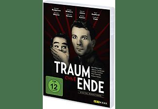 Traum ohne Ende DVD