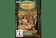 Der Eugen: Folge 41-60 [DVD]