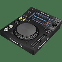 PIONEER XDJ-700 Einzel-USB-Player Schwarz