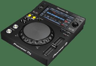 Pioneer XDJ-700 Einzel-USB-Player