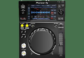 PIONEER DJ Digitalplayer XDJ-700 rekordbox-kompatibler DJ Media Player