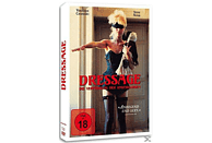 Dressage - Die Verführung der Unschuldigen [DVD]