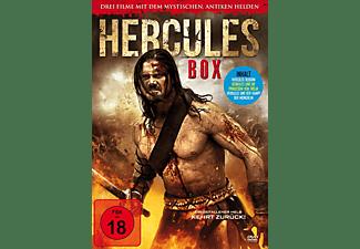 pixelboxx-mss-69446321