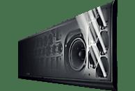 YAMAHA YSP-5600, Smart Soundbar, Schwarz