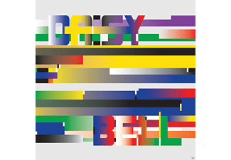 Daisy Bell - London  - (CD)
