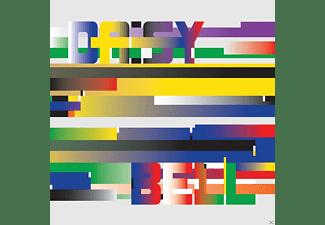 pixelboxx-mss-69451030