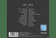 Clive Nolan - Alchemy [CD]