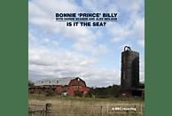 Bonnie Prince Billy, Bonnie 'prince' Billy With Harem Scarem - Is It The Sea? [CD]