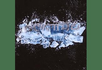 Dynamite Deluxe - Tnt  - (CD)