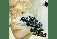 Matthias Schweighöfer - Traumnovelle - (CD)