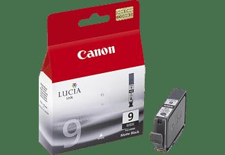 CANON PGI-9MBK Matte Black (1033B001)