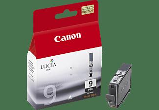 CANON PGI-9PBK Photo Black (1034B001)