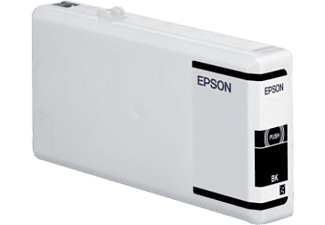 EPSON T7011 XXL Black (C13T70114010)