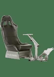 PLAYSEAT Office Seat fehér Media Markt online vásárlás