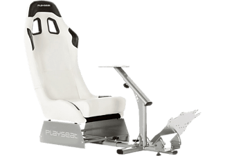 PLAYSEAT Evolution fehér