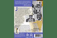 Art Blakey - Art Blakey: Live In '65 [DVD]