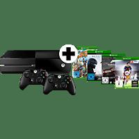 MICROSOFT Xbox One Sparket