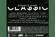 Bushido, Shindy - Classic [CD]