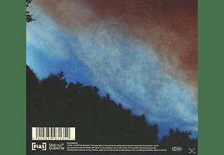 Soulsavers - Kubrick  - (CD)