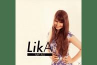 Lika - My All [CD]
