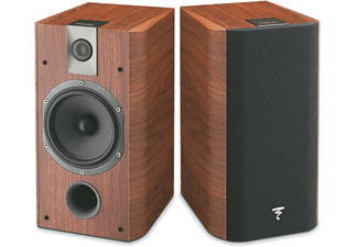 FOCAL New Chorus 706 Walnut