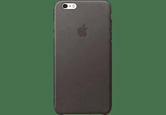 FUNDA SMART BATTERY CASE PARA EL IPHONE 6S - BLANCO - MGQM2ZM/A