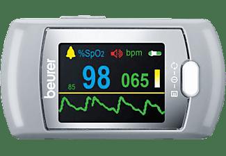 BEURER Pulsoximeter PO 80 (454.40)