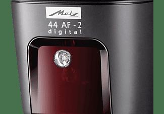 METZ 44 AF-2 DIGITAL Slave Blitzgerät für Sony (44, ADI, TTL, ADI-Remote)