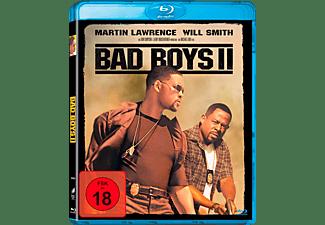 Bad Boys 2 Blu-ray