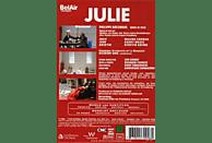 - Julie [DVD]
