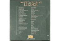 VARIOUS - Lieder Nach Eichendorff [Vinyl]