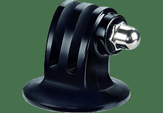 ISY Kamera-Adapter IAA-1100 für GoPro an 1.4 Zoll Stativanschluss