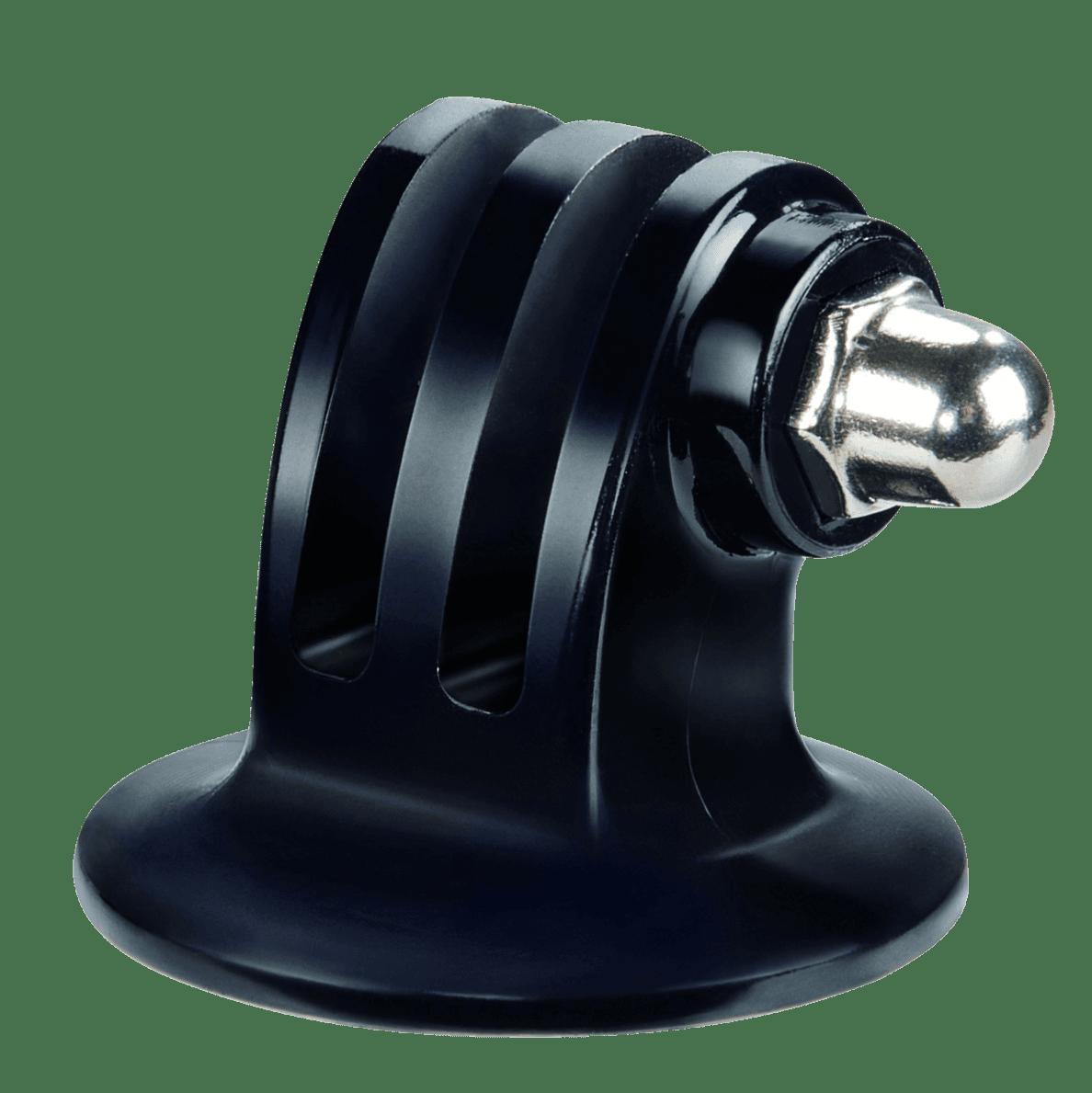 ISY IAA-1100 Kameraadapter für GoPro Actioncams