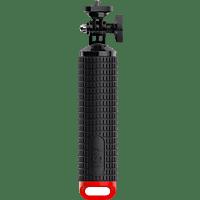ISY IAA-1600, Handgriff, Schwarz, passend für GoPro Actioncams