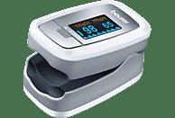 Beurer Pulsoximeter PC-Software zur detailierten Darstellung und Auswertung NEU