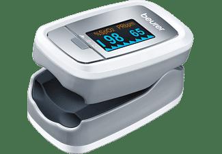 BEURER Pulsoximeter PO 30 (454.30)