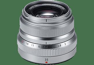 pixelboxx-mss-69484376