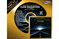 VARIOUS - Close Encounters Of The Third Kind [SACD Hybrid]
