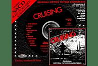 DeVILLE,WILLY/HIATT,JOHN/GERMS/CRIPPLES/+ - Cruising [SACD Hybrid]